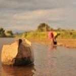 Madagaskar-oaza_z_dala_od_globalizacji