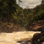 wodospady_rzeki_Antanambalana