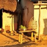 w_Ankiakabe-bardzo_przyjaznej_i_ujmujacej_wiosce