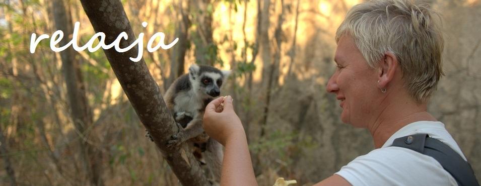 Madagaskar_wycieczka_relacja_2013
